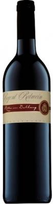Edenkoben Regent Qualitätswein QbA