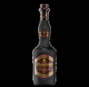 Papidoux Calvados X.O.