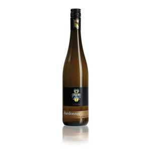 Chardonnay QbA - Vom gelben Löss