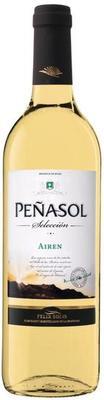 Penasol Blanco VdT