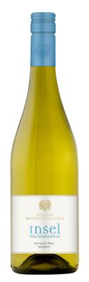 Insel Mariannenaue Sauvignon Blanc Qualitätswein