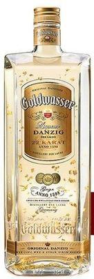 Original Danzinger Goldwasser