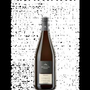Becksteiner Winzer Schwarzriesling Qualitätswein QbA
