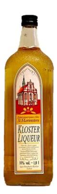 Klosterliqueur Sankt Marienstern