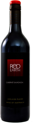 Ceravolo Red Earth Cabernet Sauvignon