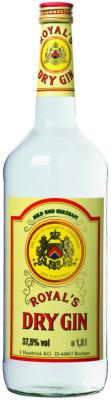 Althäuser Gin Excellent Dry Gin