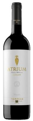 Atrium Merlot DO