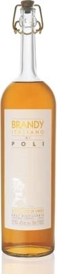 Brandy Poli Italiano