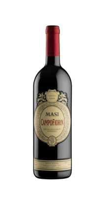 Campofiorin - Rosso del Veronese