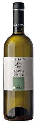 'Antara' Piemonte Cortese DOP