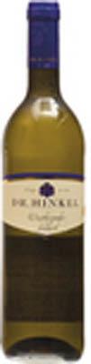 Weissburgunder Qualitätswein feinherb
