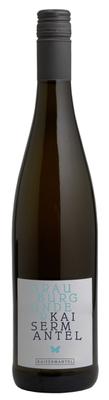 Grauburgunder Qualitätswein trocken 'Kaisermantel'