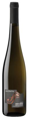 Pinot Grigio del Veneto IGT 'L´Elfo'