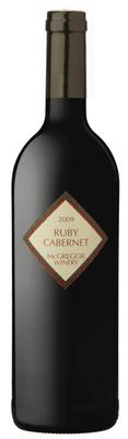 Ruby Cabernet