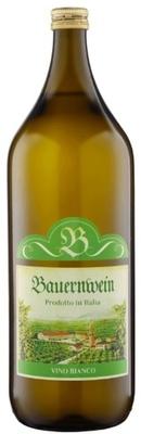 Bauernwein Vino Bianco