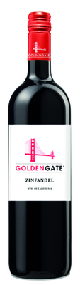 Golden Gate Merlot
