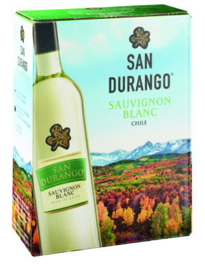 San Durango Sauvignon Blanc
