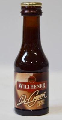 Wilthener Di Crema
