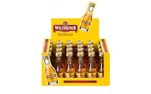 Wilthener Goldkrone 28%