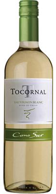 Tocornal Sauvignon Blanc Cono Sur