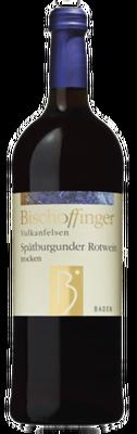 Bischoffinger Spätburgunder Rotwein QbA