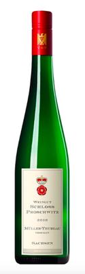 Müller Thurgau VDP Gutswein