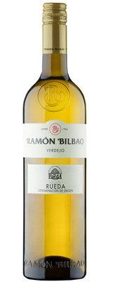 Ramón Bilbao Verdejo Rueda DO