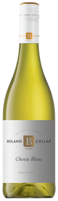 Boland 'Five Climates' Chenin Blanc