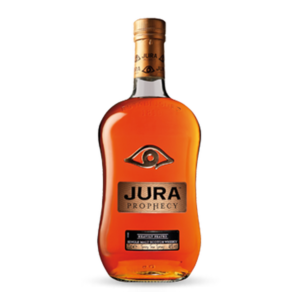 Jura Prophecy Malt