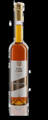 Karl Linke Kräuter Karle (Sachsen)