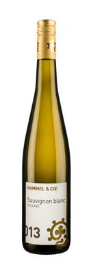 Collage Sauvignon Blanc QbA