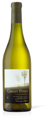 'Winemakers Blend' Chardonnay Chost Pines