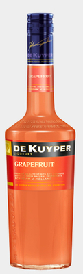 De Kuyper Sour Grapefruit