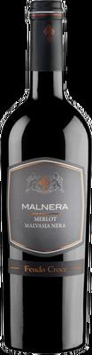 'Malnera' Merlot - Malvasia Nera IGP