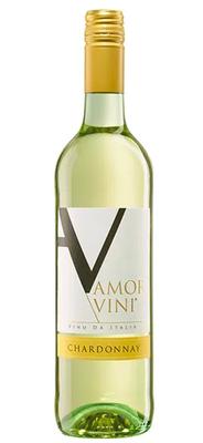 Amor Vini Chardonnay IGP