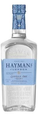 Hayman´s  London Dry Gin
