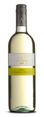 Le due Giare Chardonnay Magnum