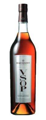 Davidoff V.S.O.P
