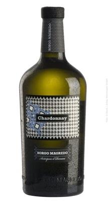 Borgo Magredo Chardonnay DOC