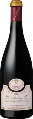 Grenache Noir - Vin de Pays des Côtes Catalanes