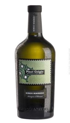 Borgo Magredo Pinot Grigio DOC