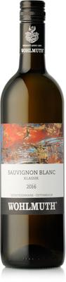 Sauvignon Blanc Klassik