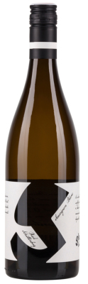Sauvignon Blanc Ried Steinriegel