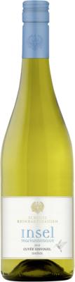 'Inselsatz' Qualitätswein