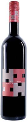 Heitlinger 'Mellow Silk' Pinot Noir D.Q.