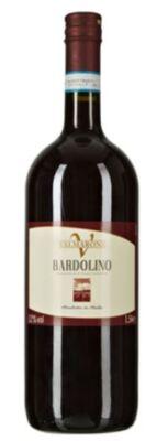 Bardolino DOC