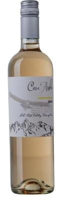 Sauvignon Blanc 'Casa Andes'