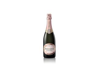 Perrier-Jouët  Blason Rosé brut