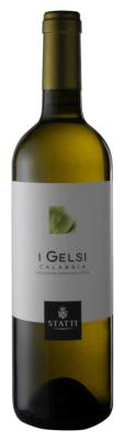I Gelsi Bianco IGT Calabria