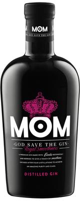 BCN Barcelona Gin